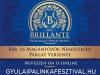 """Elindult a nevezés a """"Brillante – 2021"""" Bér- és Magánfőzők Nemzetközi Párlat versenyén"""