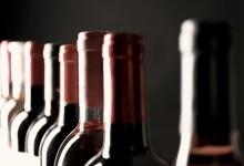 Idén is megrendezik a BorÉRT borturisztikai rendezvényt Budapesten