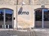 Ismét a koppenhágai Noma lett a világ legjobb étterme