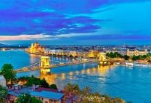 Turisztikai ügynökség: helyreállt a belföldi turizmus