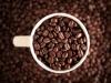 Havi 3000 forintot költenek otthoni kávézásra a magyarok