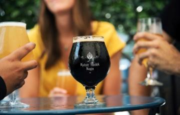 Június 5-én országszerte nyílt napot tartanak a kisüzemi sörfőzdék