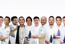 Magyar versenyzőnek is szurkolhatunk a S.Pellegrino Young Chef 2021 séfverseny döntőjén
