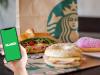 Több mint egy tonna ételt mentettek meg a magyar Starbucks kávézók