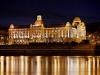Újranyit a Danubius Hotel Gellért is Budapesten
