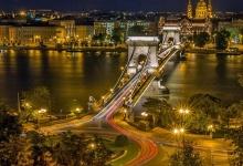 Megtriplázódott a májusi vendégéjszakák száma Magyarországon a tavalyihoz képest